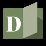 Guida al Diritto Digital